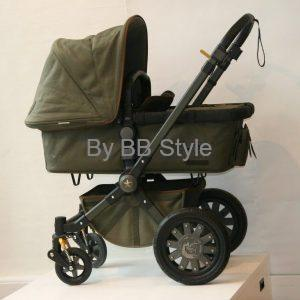 bugaboo cameleon3 by diesel collection