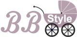 BB Style begagnade barnvagnar butik/webbshop