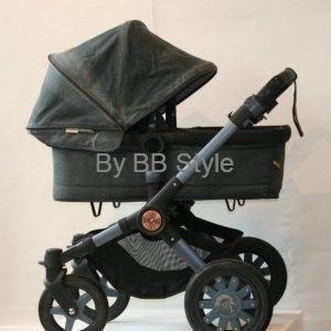 Bugaboo Buffalo Diesel Collection